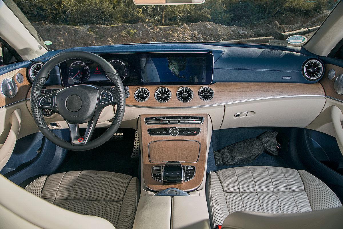 2017-mercedes-e-class-cabriolet-3