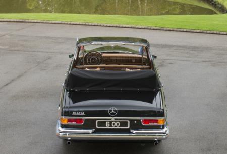Mercedes-Benz 600 Pullman Laundelet (1)