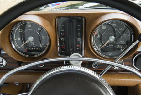 Mercedes-Benz 600 Pullman Laundelet (2)