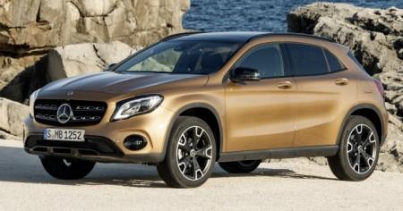 Mercedes-Benz GLA facelift (21)