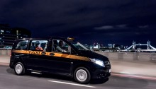 Vito Taxi 6