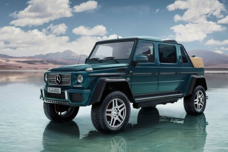 mercedes-maybach-g650-1