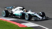mercedes-w08-formula1-6