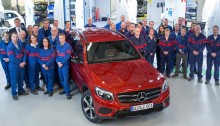 valmet-Mercedes-glc