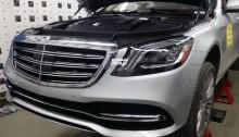 2018-Mercedes-S-Class-1