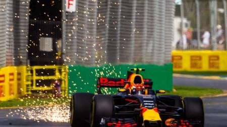Marele Premiu al Australiei (4)