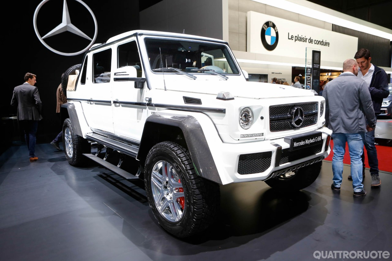 Mercedes-Maybach-G650-Landauet-14