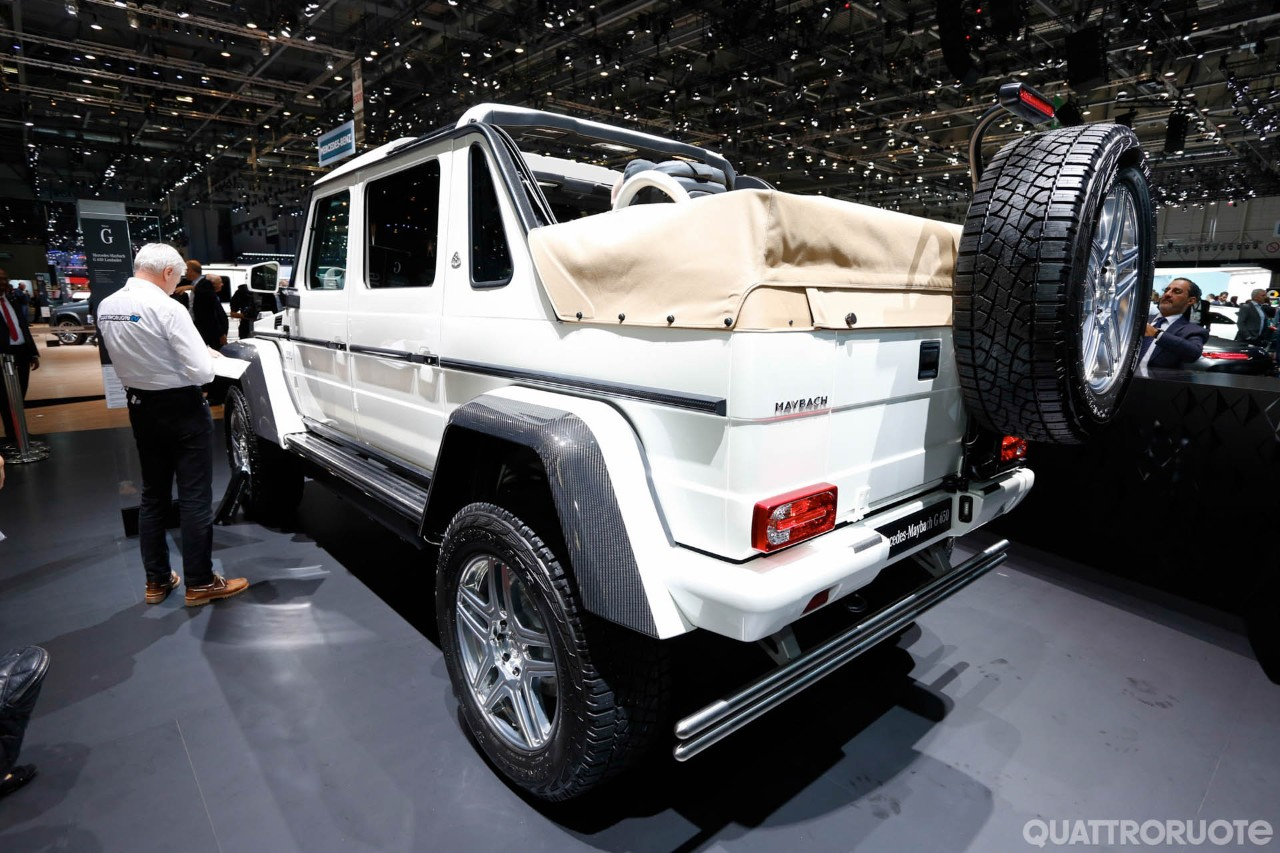Mercedes-Maybach-G650-Landauet-5