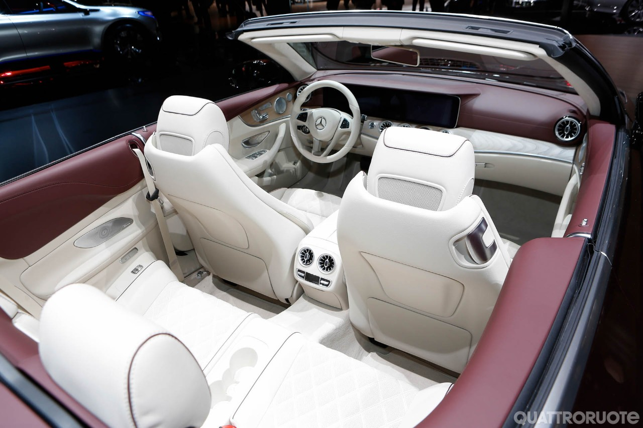 mercedes-e-class-cabrio-2