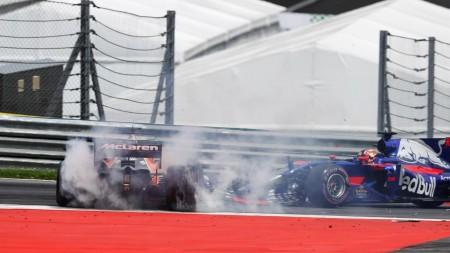 Marele Premiu al Austriei (5)