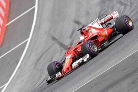 Marele Premiu al Austriei (8)