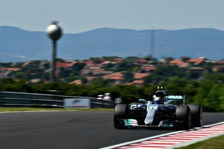 Marele Premiu al Ungariei (13)