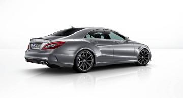 Mercedes-AMG introduce versiunea 53 hibrid