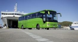 Daimler Buses premiat la Bus World