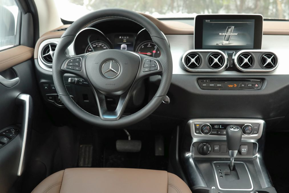 test-Mercedes-X-Class-14