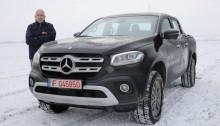 test-Mercedes-X-Class-5