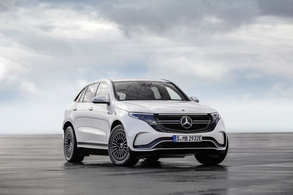 mercedes_benz_eqc