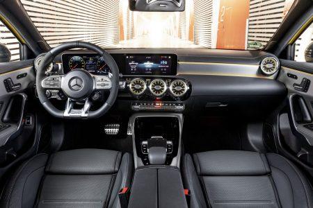 Noul-Mercedes-AMG-A-35-4MATIC