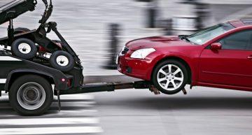 Cârlige de remorcare demontabile vs. semidemontabile – tot ce trebuie să știi despre aceste accesorii auto