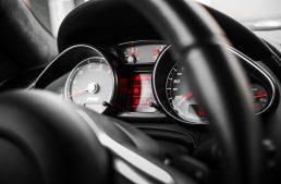 De ce anume trebuie să ținem cont dacă alegem o mașină cu o cutie automată de viteză