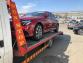 """""""Tractari Auto in stil american"""" – Oferită în special autoturismelor Mercedes"""